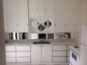 BANKVIEW MAIN FLOOR $1195.00 *FIRST MONTH FREE*