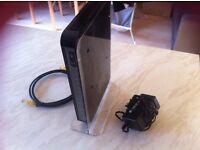 Netgear wireless dual gigabit router
