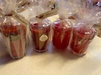 Sparkle Creations Light scented / unscented candles