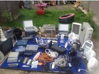 Joblot market carboots electric for sale £25