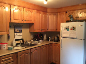Apartment for rent in Goulds