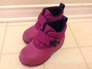Fall/Spring Boots Size 10