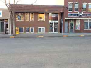 Lacombe - Single Office Spaces - immediately!
