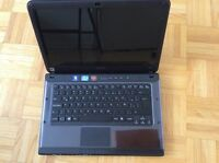 SONY VAIO i5 like new condition with charger