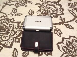 DS Holders Regina Regina Area image 1