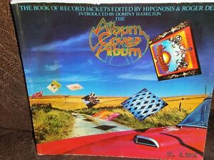 BOOKS OF RECORD JACKETS Kitchener / Waterloo Kitchener Area image 5