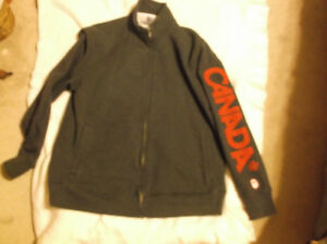 Mens Sweaters LG and XL