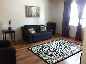 Room For Rent Deerridge SE $450. Everything included