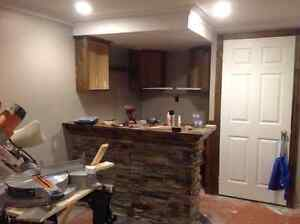 DJP Solutions – Handyman and Carpentry Services Peterborough Peterborough Area image 6