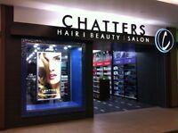Now Hiring Retail Sales Associate