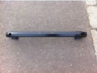 Vauxhall Corsa E rear bumper support bar *NEW*
