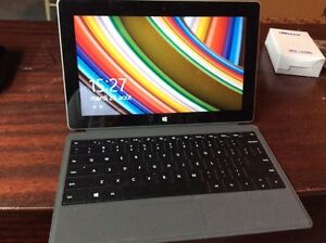 Microsoft Surface 32gb RT