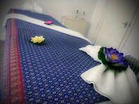 Aroma Thai - Massage