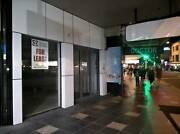 """119M2 RETAIL-FOOD-MEDICAL & SERVICES """"FOR LEASE"""" Surfers Paradise Gold Coast City Preview"""