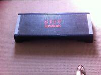 Reebok Step