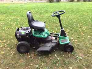 Weed Eater One 875 series