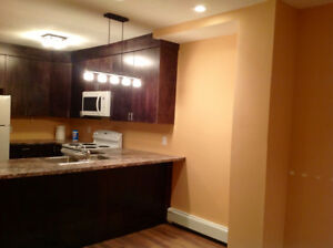 New and Nice 4 bedroom for rent