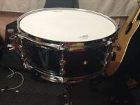 Snare for sale