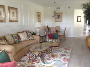 Naples Florida vacation rental