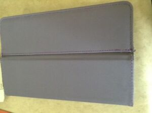 Hipstreet 7-8 inch tablet cover**New Price** Peterborough Peterborough Area image 4