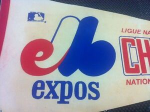 Expos. 1981 playoffs reduced