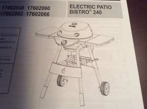 THINKING OF BARBECUING???  HOPEFULLY SOON!!!!