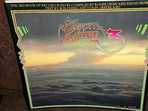 BOOKS OF RECORD JACKETS Kitchener / Waterloo Kitchener Area image 8