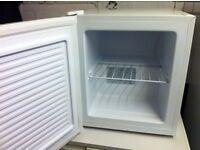 Proline tabletop freezer