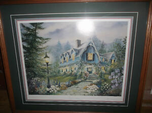 Peter Robson Find Or Advertise Art And Collectibles In