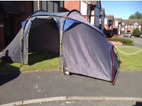 Royal nice tent