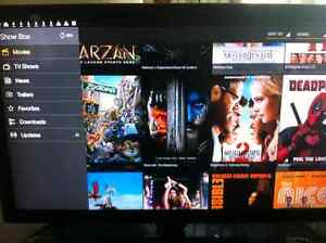 Want android box upgraded reprogrammed