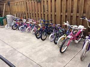 CHEAP USED BIKES FOR SALE