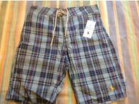 Ralph Lauren mens shorts sizes: M offer £5 each