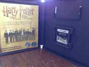 Harry Potter and the Order of the Phoenix Kitchener / Waterloo Kitchener Area image 2