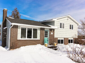 4 Bedroom Family Home in Porters Lake - Only $204,900!!