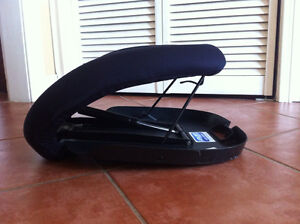 Uplift Seat Assist for sale