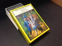 The Wizard of Oz Frieze (Board book)