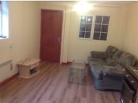 2 bedroom flat to rent in Earl Shilton, LE9 7PB.