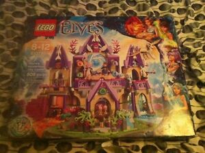Brand New Sealed Lego Sets For Sale