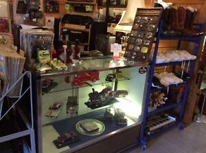 LP Records Audio Equipment and Comic Books Peterborough Peterborough Area image 4