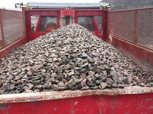 GRAVEL, Topsoil, Garbage & Snow Removal Quotes