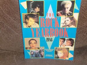 BOOKS OF RECORD JACKETS Kitchener / Waterloo Kitchener Area image 4