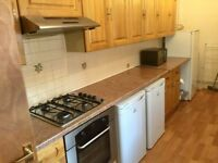 4 bedroom students house to rent