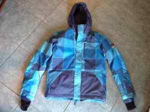 O'Neill Coat size Medium