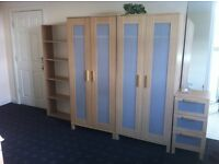 Luxury rooms to let in new build house close to BRI hospital ALL BILLS INCLUDED!