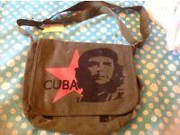 Brand new shoulder bag Chic Cubavara £5