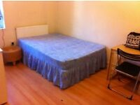 **** 2 ROOMS SAME FLAT -- BILLS INCLUDED -- WIFI***** ZONE 1