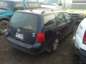 2004 jetta wagon wonderfull shape tdi manual fully loaded