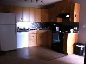 PRICE REDUCED!!!2 Bed 2 Bad Condo $1200 Heat/Water/Gym incl