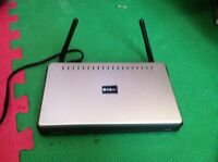 modems et routeurs sans fil wireless routers